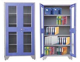 office storage solution. SR AL 01 Office Storage Solution A